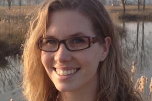 Dokter Dagevos stopt per 1 januari 2018 met de practijk